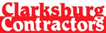 Clarksburg Contractors