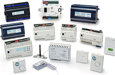 services-Building-Automation-Systems