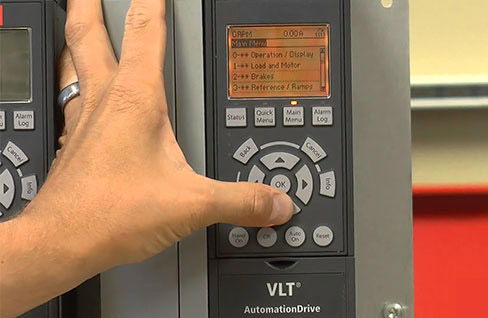 services-Variable-Frequency-Drives